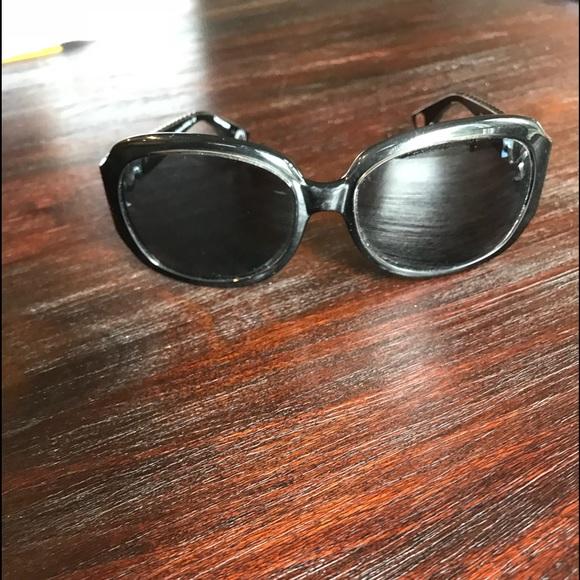742b7131708 Michael Kors Sunglasses MKS 642 001. M 5ba657520cb5aa852c949cdd